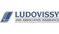 LUDOVISSY AND ASSOCIATES