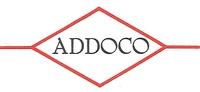 ADDOCO, INC.