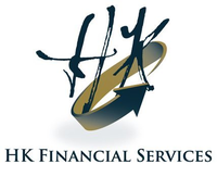 HK FINANCIAL SERVICES