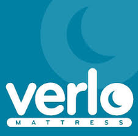 VERLO MATTRESS OF DUBUQUE
