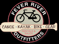 FEVER RIVER OUTFITTERS CO.