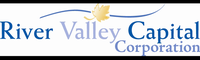 RIVER VALLEY CAPITAL GROUP