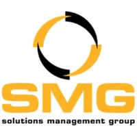 SOLUTIONS MANAGEMENT GROUP (SMG)