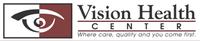 VISION HEALTH CENTER P.C.