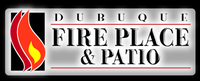 DUBUQUE FIRE PLACE & PATIO