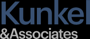 KUNKEL & ASSOCIATES INC