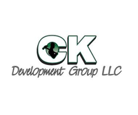 C K CONSTRUCTION