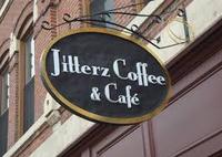JITTERZ COFFEE & CAFE