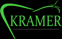KRAMER FAMILY DENTAL