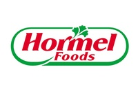 HORMEL FOODS CORPORATION - PROGRESSIVE PROCESSING