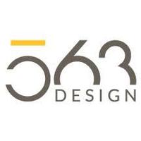 563 DESIGN