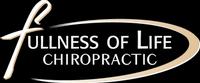 FULLNESS OF LIFE CHIROPRACTIC