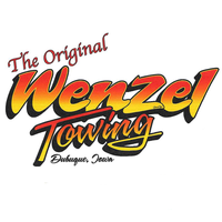 WENZEL TOWING INC