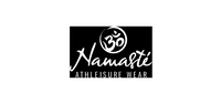 NAMASTE' ATHLEISURE WEAR