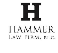 HAMMER LAW FIRM PLC