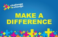 CHALLENGE TO CHANGE, INC.