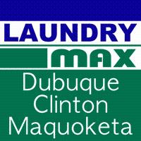 LAUNDRY MAX