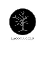 LACOMA GOLF CLUB