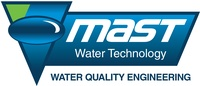 MAST WATER TECHNOLOGY LLC