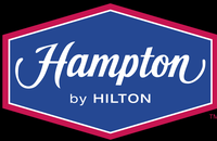 THE HAMPTON INN DUBUQUE