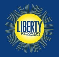LIBERTY RECOVERY FOUNDATION