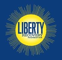 LIBERTY RECOVERY FOUNDATION