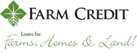 Farm Credit of the Virginias, ACA