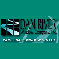 Dan River Window Company