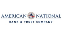 American National Bank and Trust Co.