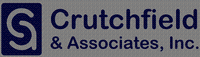 Crutchfield & Associates, Inc.