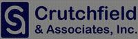 Crutchfield & Associates, Inc.