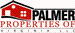 Palmer Properties of Virginia LLC