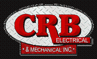 CRB Electric Inc.