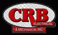 CRB Electric Inc.