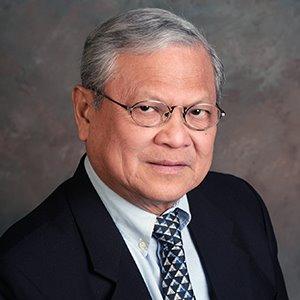 Leovigil Pambid, M.D.