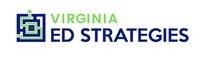 Virginia Ed Strategies