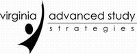 Virginia Advanced Study Strategies