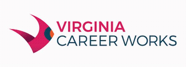 Virginia Career Works - South Boston Center