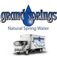 Grand Springs