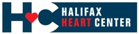 Halifax Heart Center
