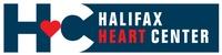 Halifax Heart Center