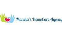 Marsha's HomeCare Agency