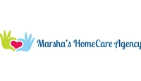 Marsha's HomeCare Agency