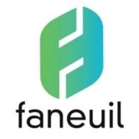 Faneuil Inc