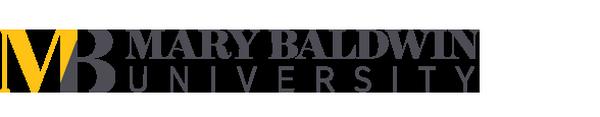Mary Baldwin University Southside Region