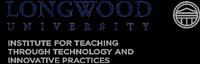 Longwood University ITTIP