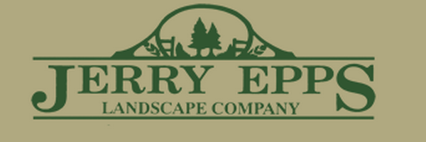 Jerry Epps Landscape Company