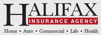 Halifax Insurance Agency Inc.