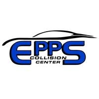 Epps Collision Center & Superior Signs, L.L.C.