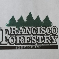 Francisco Forestry Service Inc.